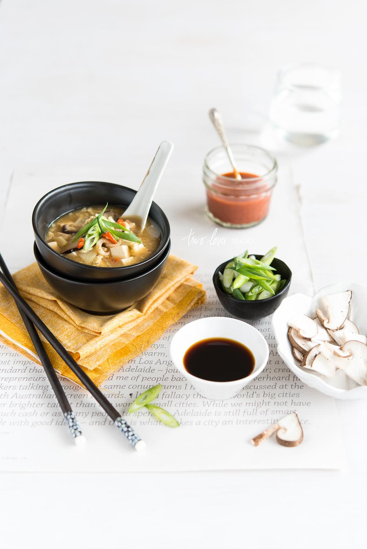 two-loves-studio-hot-sour-soup1w