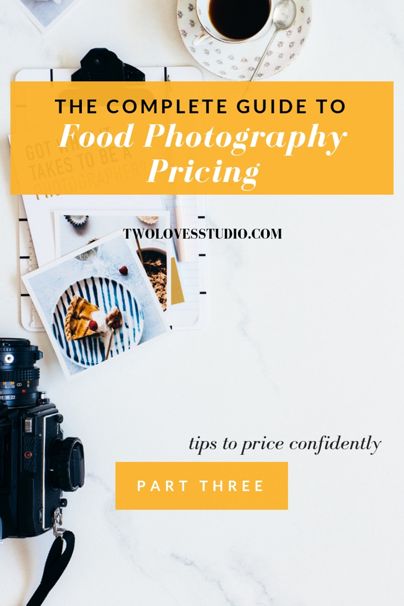 Read my tips to price confidently I've learned throughout my freelance career.