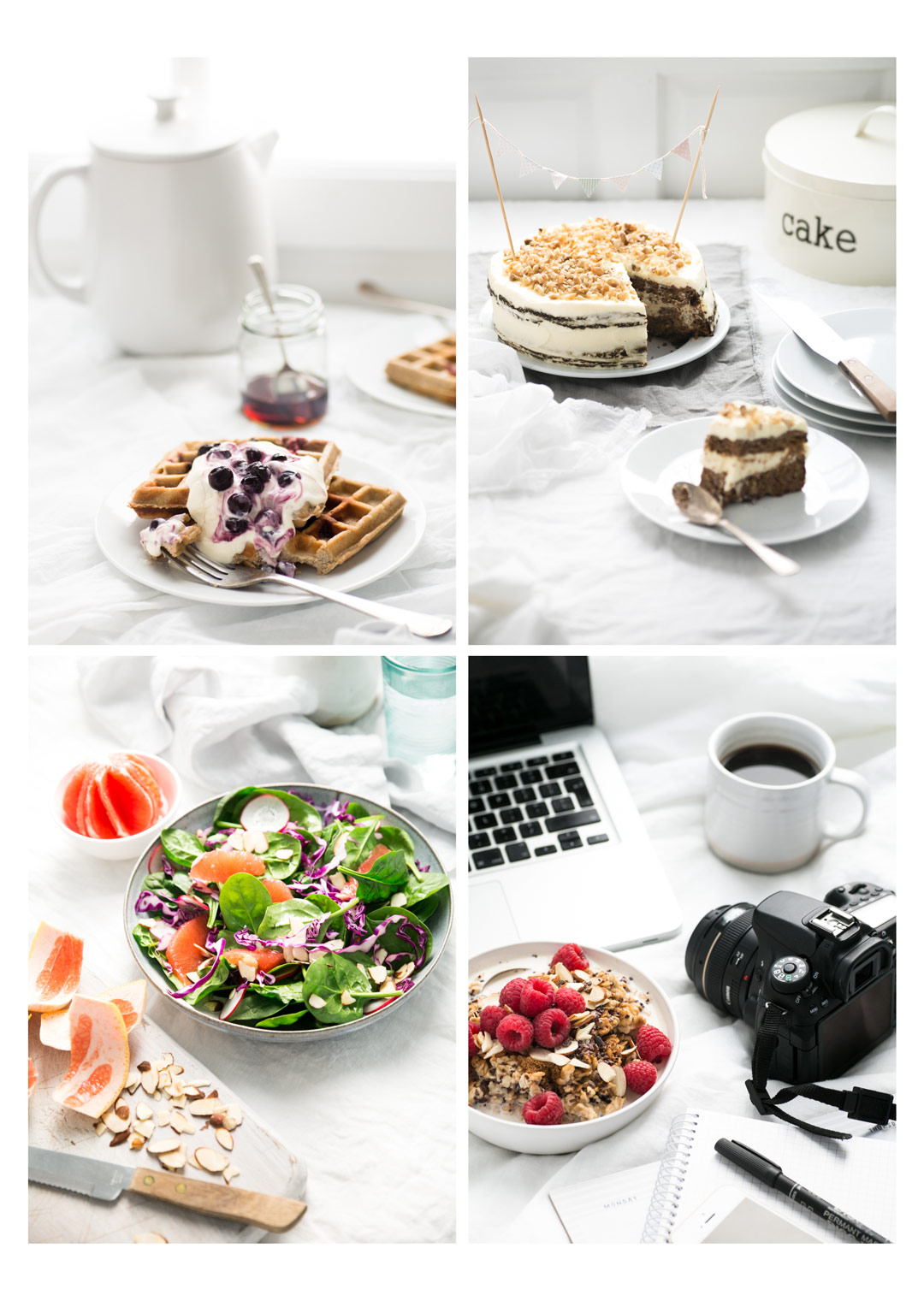 4-Must-Haves-For-Beautiful-Natural-Food-Photography-Lighting-with-Jo-Anderson-3