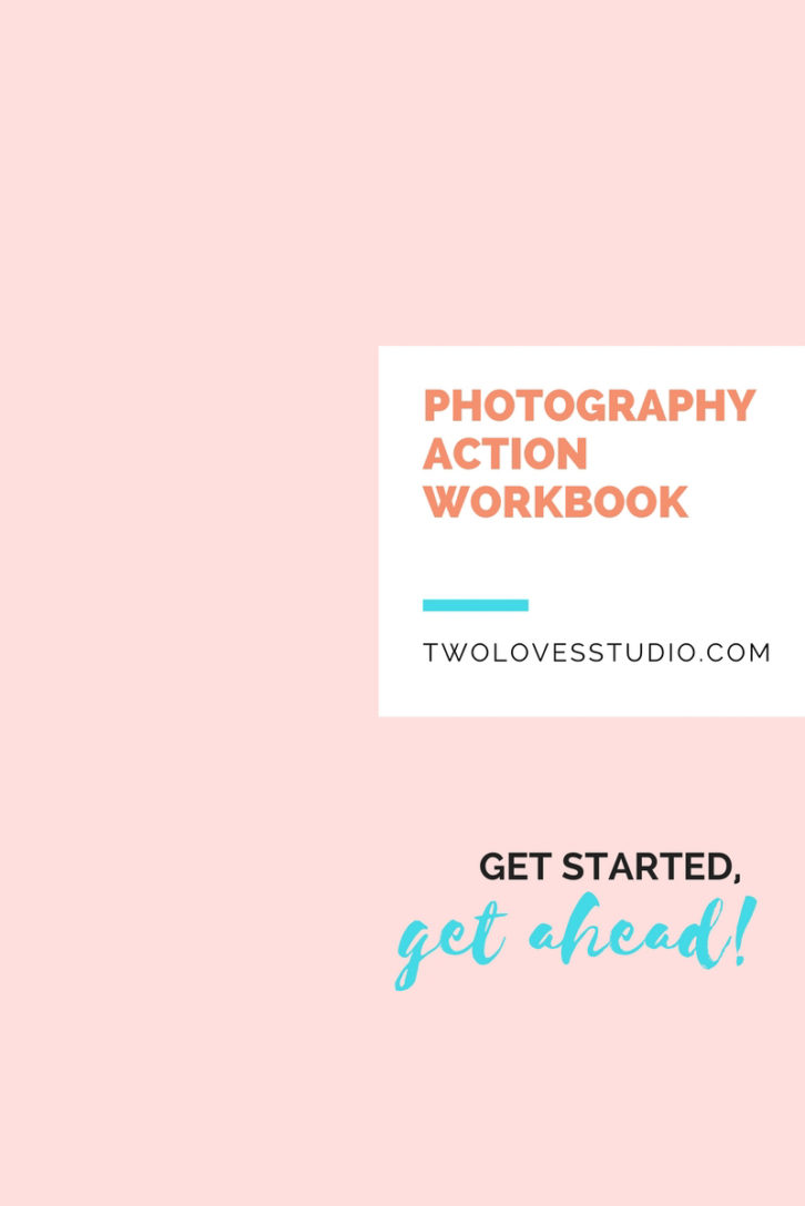 Searching for endless ways to improve your food photography, then this post is for you. Take action and get started with this FREE Photography Action Workbook. Click to get ahead!