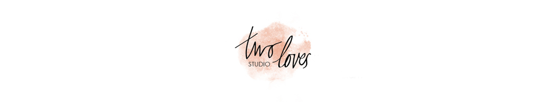 Two Loves Studio