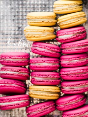 Your Lightroom Food Photography Presets Are Holding You Back