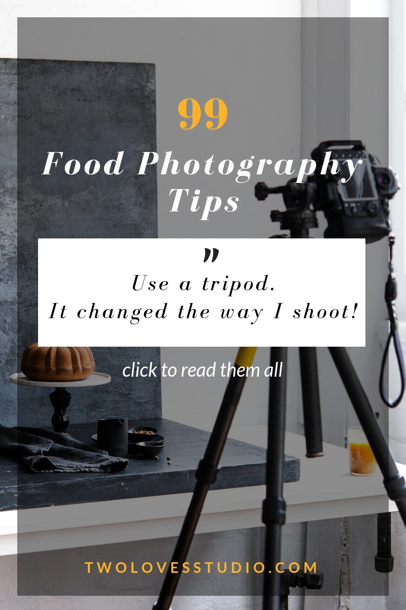 99 Food Photography Tips From Photographers Thatll Blow Your Mind 66 Block Wiring Tip Ring A Collection Of At All Stages